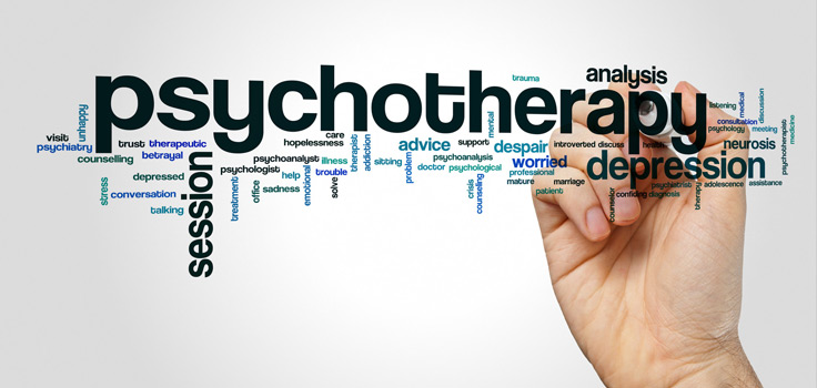 Firenze, servizi psicologici