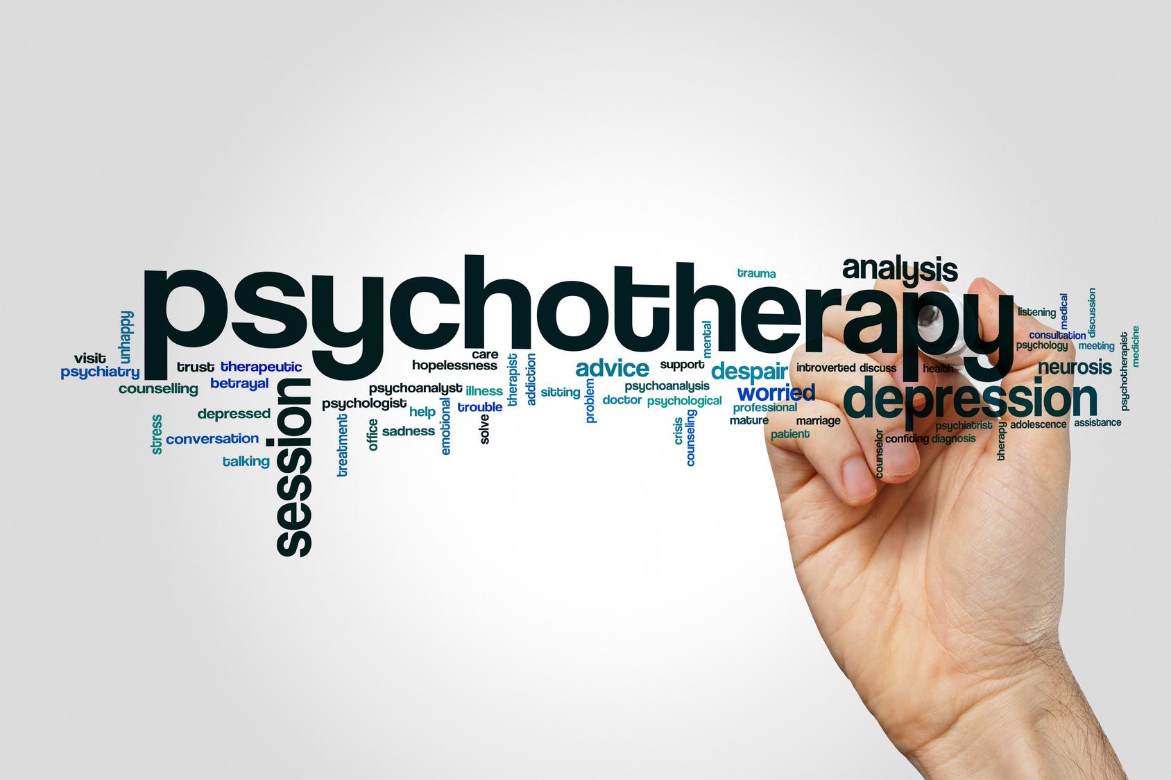 psicoterapia psicologa online
